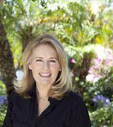 Annette Bran…, Real Estate Pro in Camarillo, CA