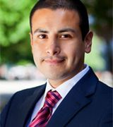 Jimmy Gonzalez, Real Estate Agent in New York, NY