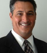 Ricky Emert, Agent in Charlotte, NC