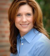Laurie Bell, Real Estate Pro in Charlotte, NC