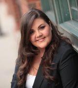 Sara Schwarz…, Real Estate Pro in Bayonne, NJ