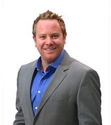 Zack Heene, Real Estate Pro in Walnut Creek, CA