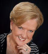 Marjorie Wil…, Real Estate Pro in Ellijay, GA