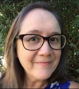 Susan Murie,…, Real Estate Pro in Cambridge, MA