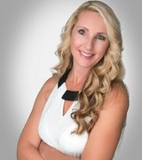 Kari Brandler, Real Estate Pro in Upland, CA