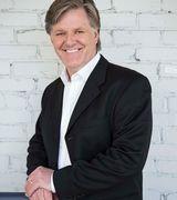 Sam Southwick, Real Estate Pro in Grand Rapids, MI