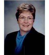 Ann Parker, Agent in Cooquille, OR