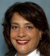 AIXA ANDRADE, Agent in Katy, TX
