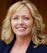 Theresa Baugh, Agent in El Cajon, CA