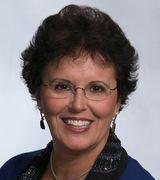 Suzanne Dana, Real Estate Pro in Williamsburg, VA