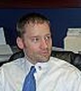 Christian Simonds, Agent in Caroga Lake, NY