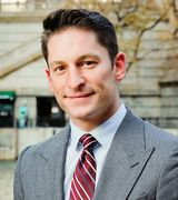 Shawn Kamen, Real Estate Agent in Chicago, IL