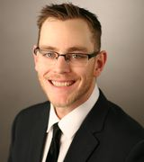 Ernie Pomin, Real Estate Pro in Reno, NV