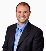 Chris Lagarde, Real Estate Pro in Chester Springs, PA