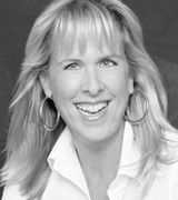 Susan Davis, Real Estate Agent in Winnetka, IL