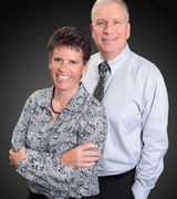 Deanna & Vin…, Real Estate Pro in Marco Island, FL