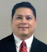 Marcos Lozano, Real Estate Agent in Bloomington, MN