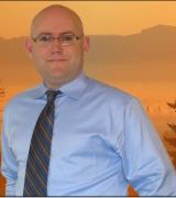 Mel Lowery F…, Real Estate Pro in Salem, OR