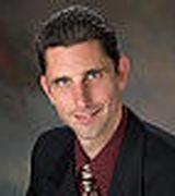 Brent Wilson, Agent in Bryan, TX