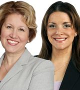 Carrie & Michelle Real Estate Group, Real Estate Agent in Burke, VA