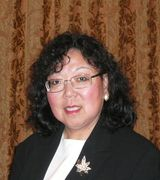 Delia Chin, Real Estate Pro in Irvine, CA