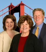 Jennifer Burden Carren/Earl Shagley, Real Estate Agent in San Francisco, CA