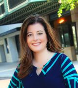 Melanie Carn…, Real Estate Pro in Tampa, FL