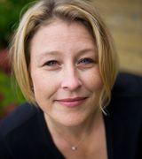Mimi Osterda…, Real Estate Pro in Bellingham, WA