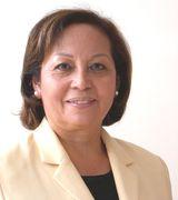 Miriam  Nagashima, Agent in Los Angeles, LA