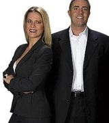 Jim and Stacey Lambright, Agent in Westerville, OH