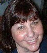 Profile picture for Sandy Reid