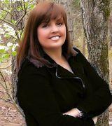 Profile picture for Jenny Copeland
