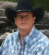 Tom Pollard, Agent in Celina, TX