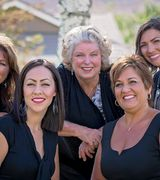 Wendy Moore, Real Estate Agent in Acton, CA