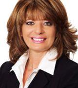 Melba Lopez, Real Estate Pro in Boca Raton, FL