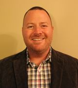 Profile picture for Jon Evens
