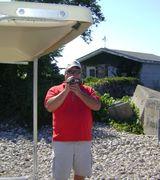 Bruce Beitz, Agent in Peoria, AZ