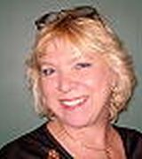 Sandy Collins, Real Estate Pro in Blue Ridge, GA
