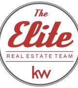 The Elite Te…, Real Estate Pro in Jacksonville, FL