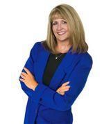 Irene Heath, Real Estate Agent in Huntington Beach, CA