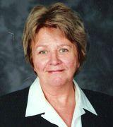 Maureen Van Hise, Agent in Brookfield, CT