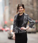 Angela Roy, Real Estate Pro in New York, NY