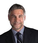 Jon DiRienzo, Real Estate Pro in Corte Madera, CA
