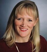 Martha Hoover, Real Estate Agent in Prior Lake, MN