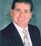 Richard Seam…, Real Estate Pro in Boca Raton, FL