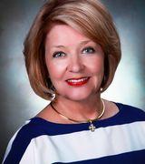 Gwen Giles, Real Estate Pro in Warner Robins, GA