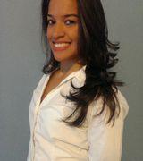 Yudelka Espi…, Real Estate Pro in bronx, NY