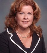 Camille Nagle Murphy, Agent in Winchester, VA