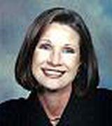 Vicki Rudd, Agent in MADISONVILLE, KY