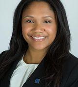 Delores Williams, Real Estate Agent in Mamaroneck, NY